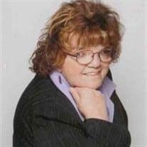 Susan  Isabelle Witmer