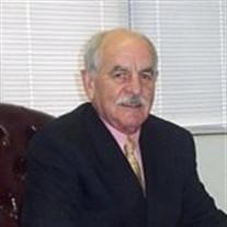 Robert LeClair