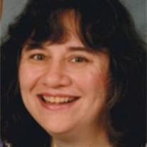 Christina L. Coffey