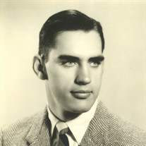 Mr. David L. Christianson