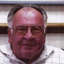 Carl Schweikart Jr.