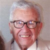 Lawrence L. Ferguson, III