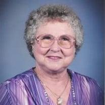 Dolly R. Farr