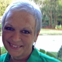 Catherine Lynn Maddy Trutch
