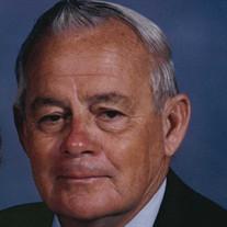 Paul V. Blanton