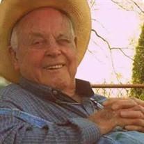 Albert H. Dennis