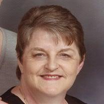 Clara  Olivia Noojin