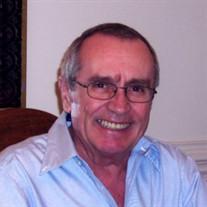 George Pruna
