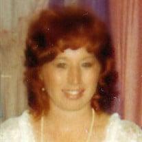 Sharon Andrews