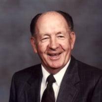 Alfred James Lercher