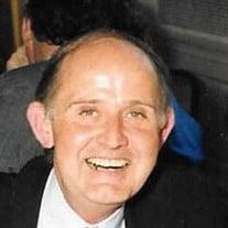 Robert E.  Sisk