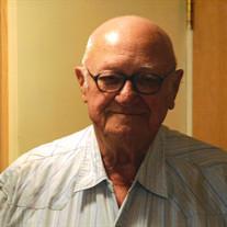 Jim J. Wiederstein