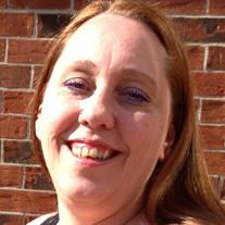Mary Colleen Scobie