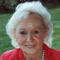 Elizabeth J. Rumball