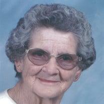 Olga L. Reynolds