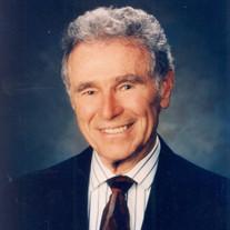 William Carl Garner