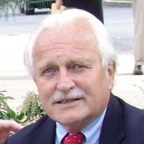 Terry VanHouten