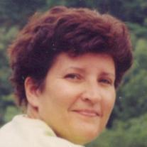 Debra  Lyn Riegle