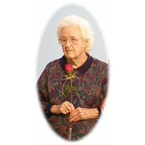 Helen Musick