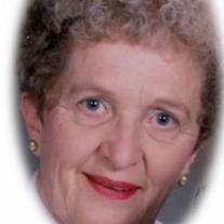 Helen Lord