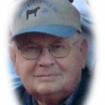 Maurice Gleason