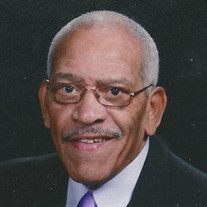 Curtis James Cotton