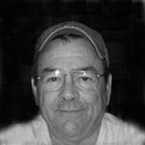 Joseph W. LaManna