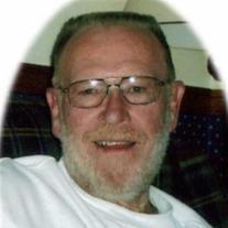 Kenneth Evans