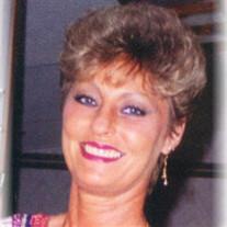 Brenda  Lou  Gribbin