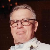 Grigori Janusik