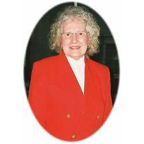 Evelyn Lonergan