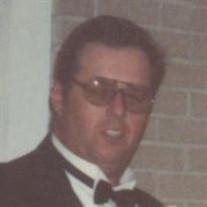 Roger Kreutzer