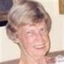 Eleanor P. Hutcheon