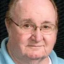 Robert L. Honeycutt