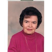 Mary Fulton