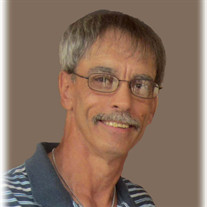 Keith R. Samuelson