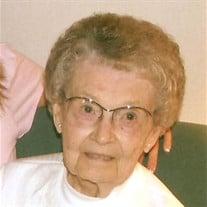 Katherine Trupp