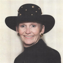 Kris Kay Shirrell