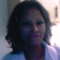 Senorina Cohetero Ortega