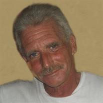 Michael Robert Simonetti