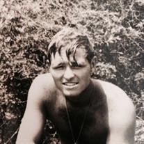 Dennis Joseph Nester