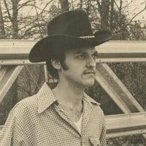 Mr.  Charles  Eugene Presley