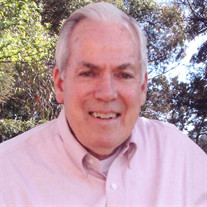 Francis Michael Burns