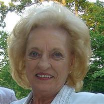 Helen E. Altieri
