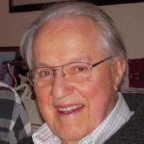 F.Leslie Dollinger
