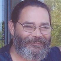 Richard  Eric Gunderson