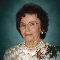 Dorothy  Denny