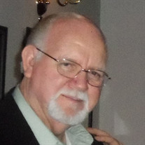 Charles Lee Patterson Sr.