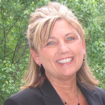 Kathy L. Bell