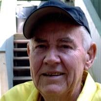 Mr. Russell T. Haynes